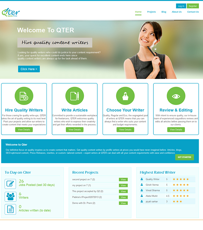 webservice2