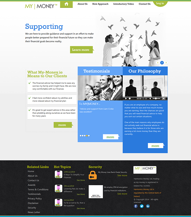 webservice6