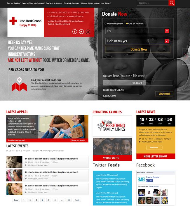 webservice3